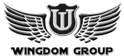 Wingdom Group